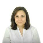 Nisan Ahmado