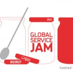 A Spoonful of Lovin' (for Your Customers): Beirut's 1st Service Jam