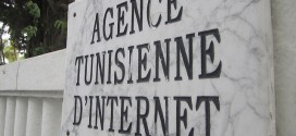 Tunisia Embraces Internet Freedom