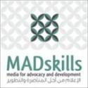 madskills185x185