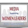 media-supporting-wleaders