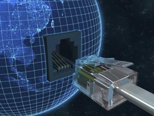 telecommunication1