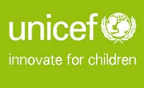 """Looking for someone awesome"" in Beirut: UNICEF Innovation"