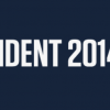 2014-04-09 19_05_07-Presidential Elections 14