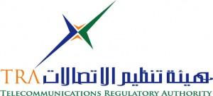 TRA-Logo-LR