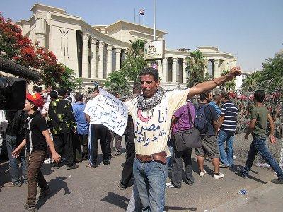 [Egypt_CC]