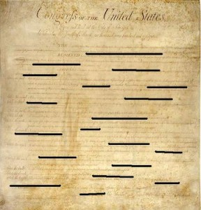 constitution_redacted