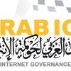 www.nawaat.org