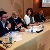 Speakers of Workshop 11