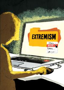 #hacking_extremism_booklet_EN