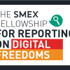 smex-fellowship-rdf-transparent-email-large