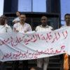 sudan-free-journalism