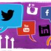 Social-Media-for-Social-Change2