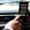 Uber-rating
